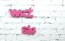 wez_siet