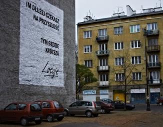 Stalowa_38_mural