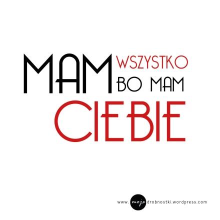 walentynka2